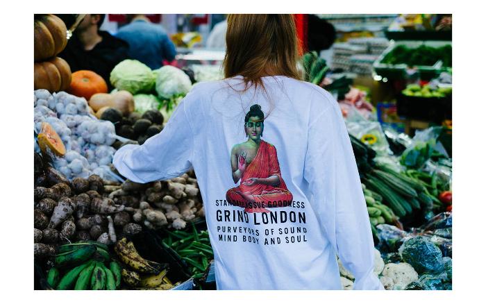 Grind-London-Nov-Bless-Bonus-Pack-4