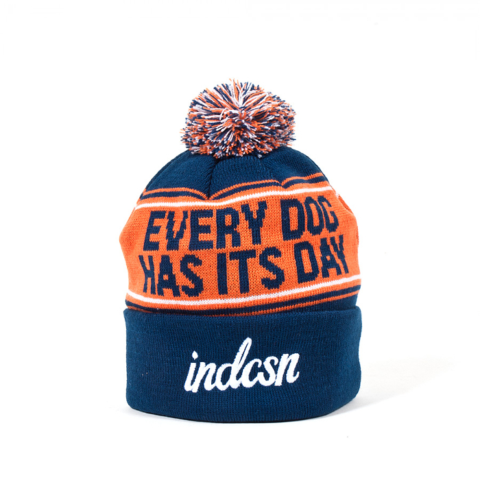 Indcsn-Winter-2013-Collection-1