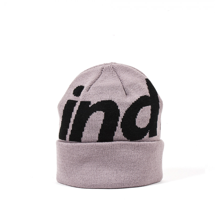 Indcsn-Winter-2013-Collection-5