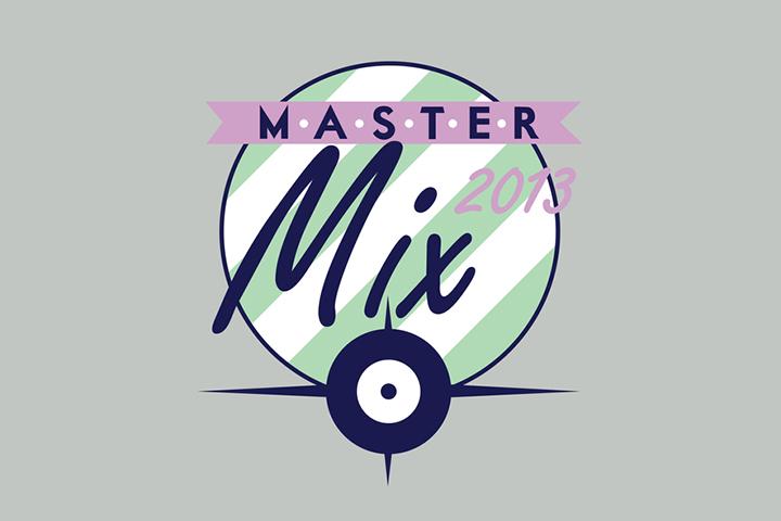 JACKMASTER-MASTERMIX-2013