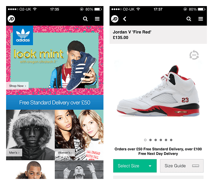 JD-Sports-launch-mobile-app-2 copy