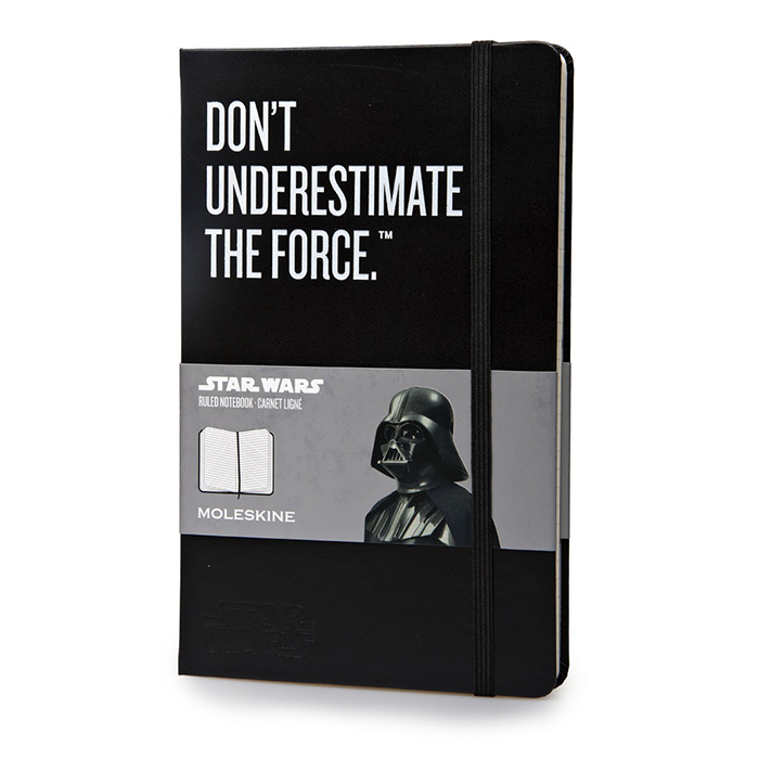 Moleskine-Star-Wars-2014-Collection 004