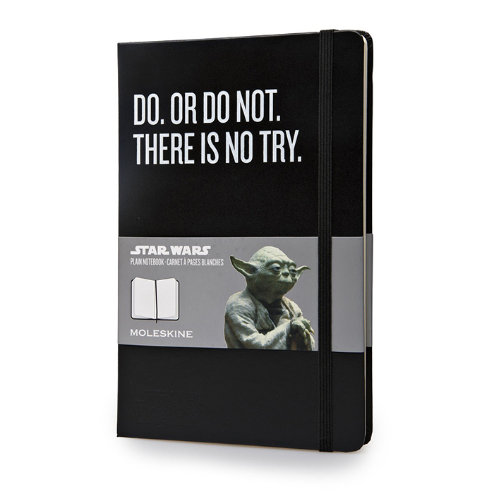 Moleskine-Star-Wars-2014-Collection 005