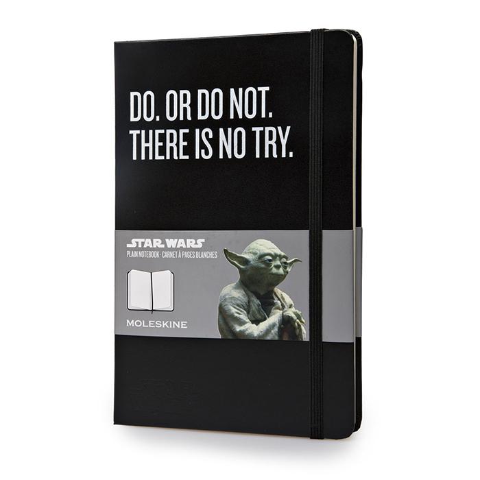 Moleskine-Star-Wars-2014-Collection 005