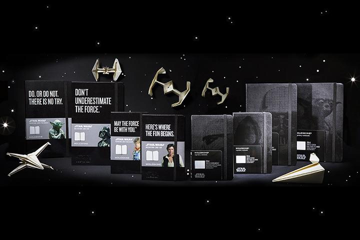 Moleskine-Star-Wars-2014-Collection 015