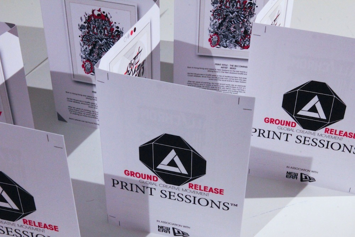 New-Era-and-Ground-Release-Present-Print-Sessions-8