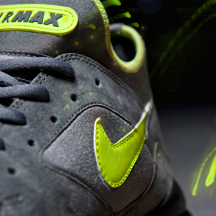Nike-Air-Max-93-Volt-size-Exclusive-3