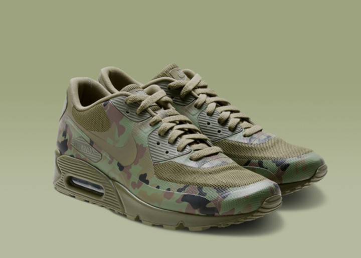 Nike-Air-Max-Country-Camo-Pack-Japan-90
