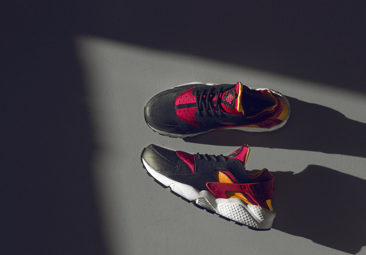 Nike-Huarache-LE-size-Exclusive-November-15-1