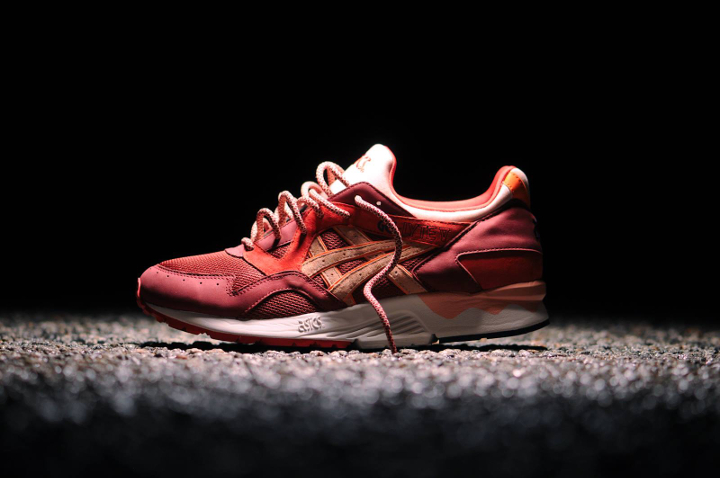 Ronnie-Fieg-ASICS-Gel-Lyte-V-Volcano-UK-2