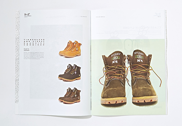 Stüssy-Biannual-Vol-2-The-Tribe-02