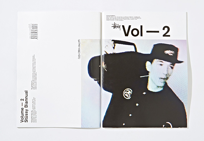 Stüssy-Biannual-Vol-2-The-Tribe-06
