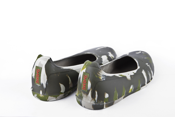 Swims-Camo-Galosh-2