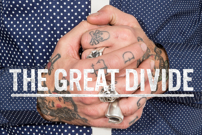 The-Great-Divide-AW13-TROY-Lookbook-1