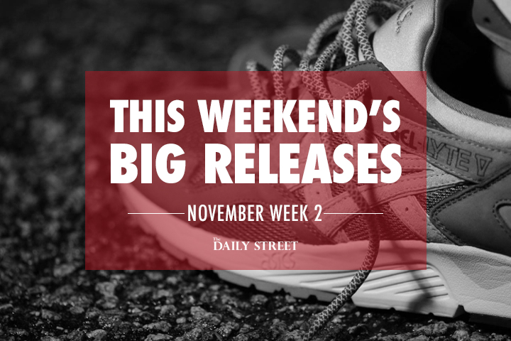 This-Weekends-Big-Releases-November-Week-2