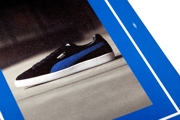 XLV-Stories-of-The-Puma-Suede-Book-3