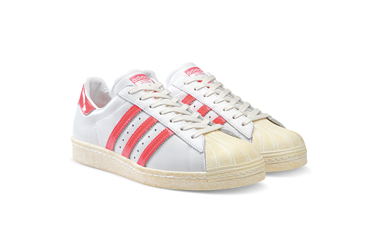 ADIDAS-ORIGINALS-SS14-SUPERSTAR-80s-04