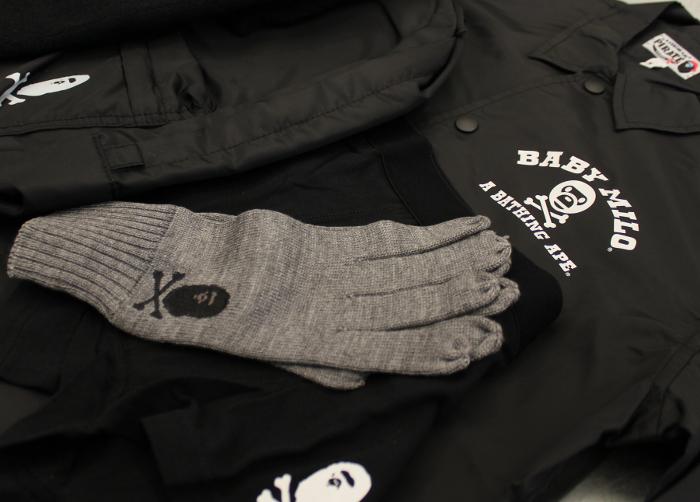 BAPE-Pirate-Sale-London-January-2014-2