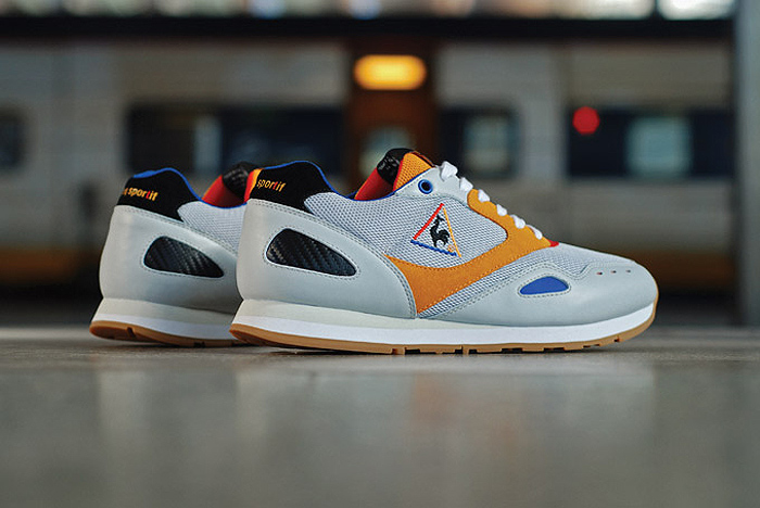Crooked-Tongues-LE-Coq-Sportif-CT-FLASH-01