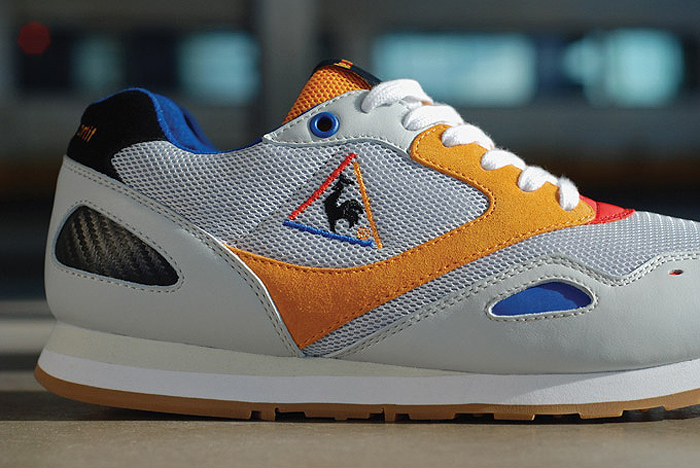 Crooked-Tongues-LE-Coq-Sportif-CT-FLASH-05
