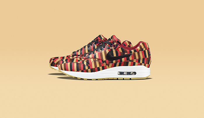 Nike-Roundel-by-London Underground-Air-Max-collection-01