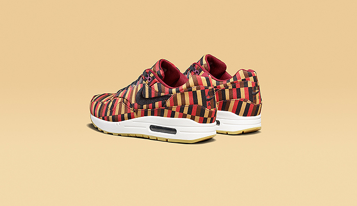 Nike-Roundel-by-London Underground-Air-Max-collection-02