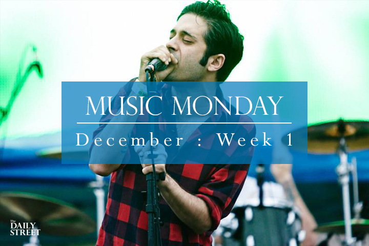 The-Daily-Street-Music-Monday-December-week-1