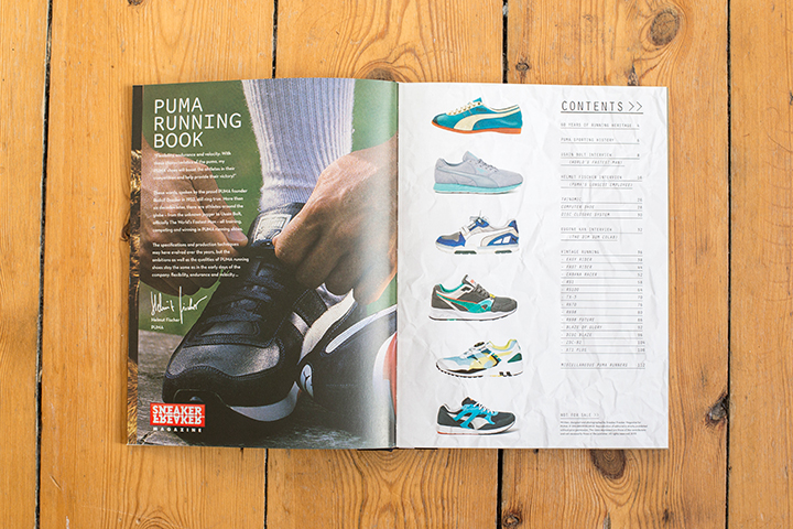 Competition-Win-SneakerFreaker-PUMA-Running-Book-MMQ-Leather-Disc-Cage-Cork-Pack-The-Daily-Street-012
