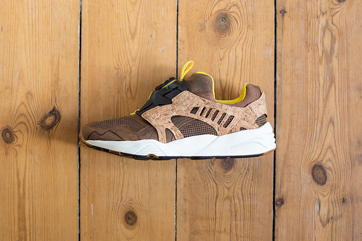 Competition-Win-SneakerFreaker-PUMA-Running-Book-MMQ-Leather-Disc-Cage-Cork-Pack-The-Daily-Street-05