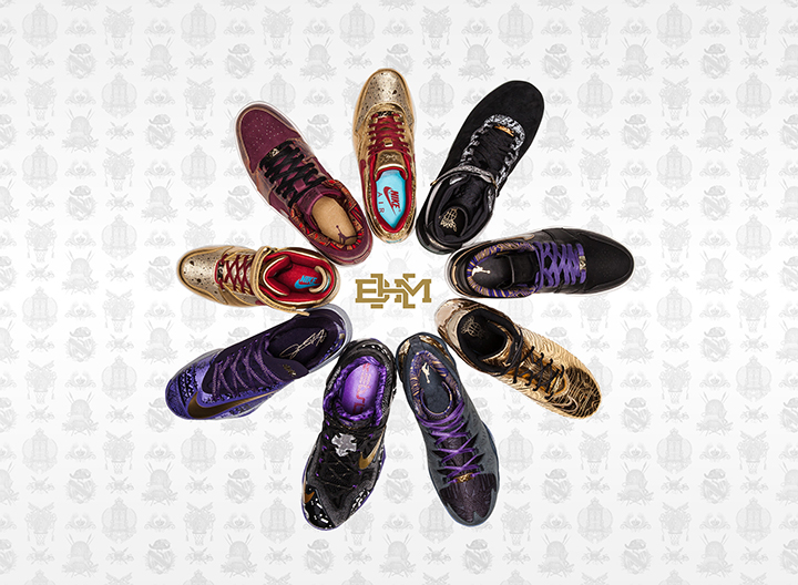 Nike-BHM-2014-Collection-01