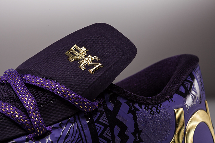 Nike-BHM-2014-Collection-06