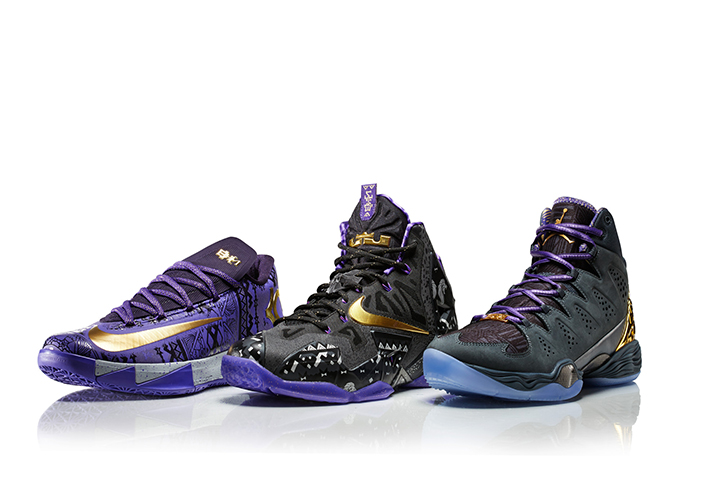 Nike-BHM-2014-Collection-09