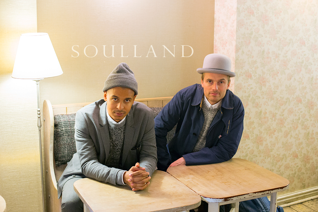 Soulland-an-education-interview-The-Daily-Street-01