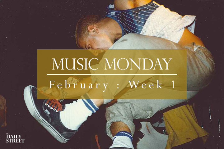 The-Daily-Street-Music-Monday-February-1