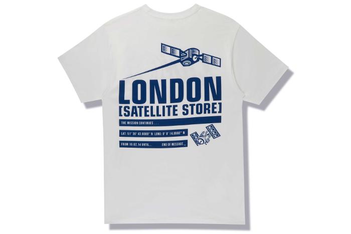 Inside-BBC-ICECREAM-London-Satellite-Store-11