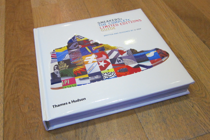 Inside-Sneakers-The-Complete-Limited-Editions-Guide-1