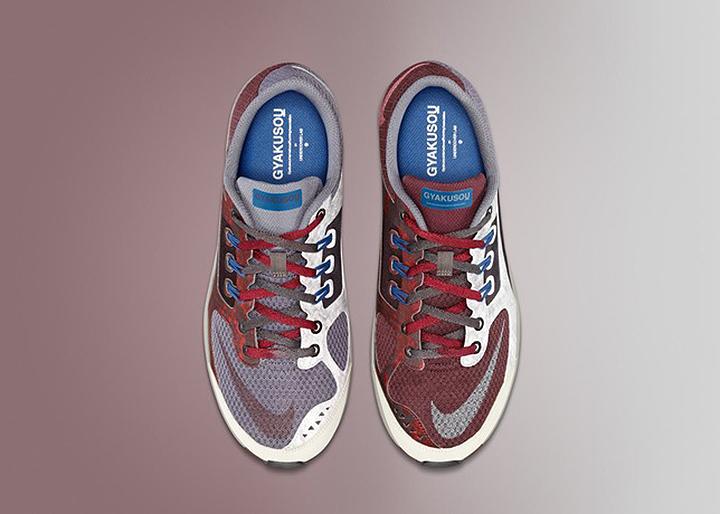Nike-Gyakusou-Spring-2014-03