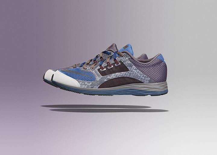 Nike-Gyakusou-Spring-2014-05