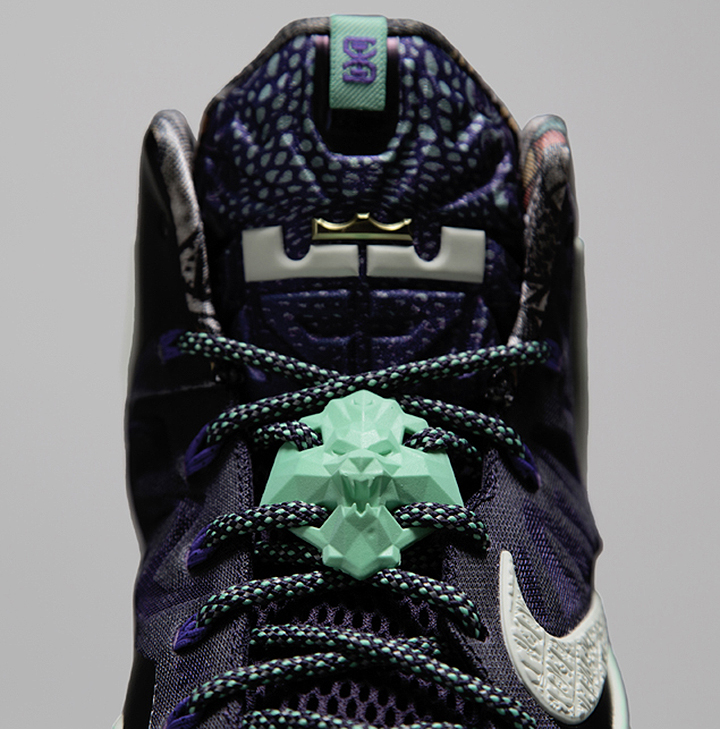 Nike-NOLA-Gumbo-League-Collection-06
