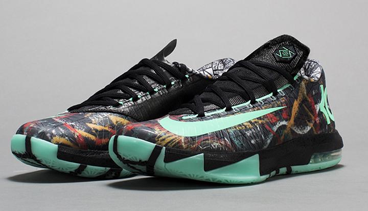 Nike-NOLA-Gumbo-League-Collection-07