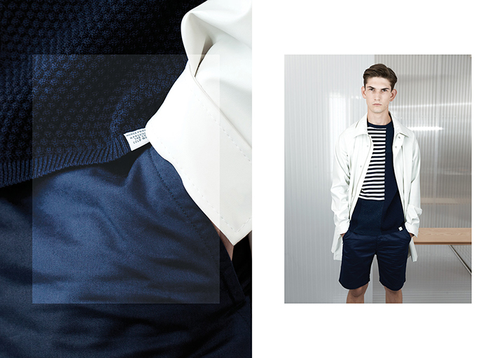 Norse-Projects-SS14-Lookbook-02