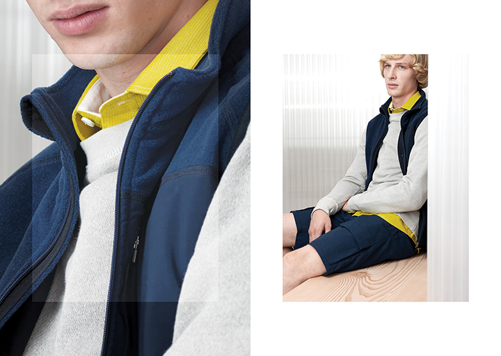 Norse-Projects-SS14-Lookbook-09