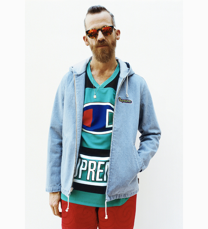Supreme-Spring-Summer-2014-Lookbook-17