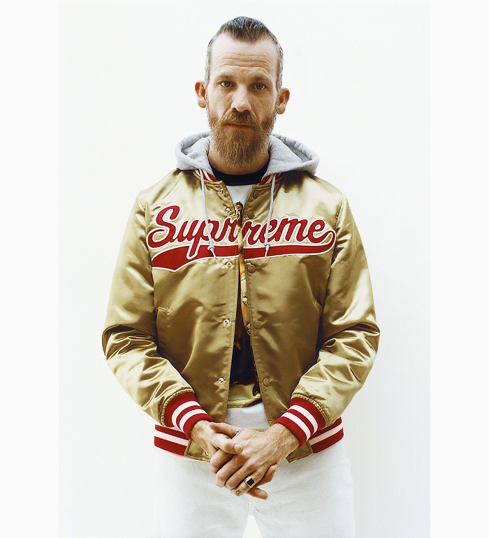 Supreme-Spring-Summer-2014-Lookbook-21