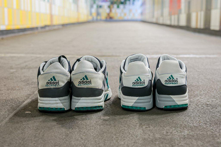 adidas EQT Running Support 93 OG vs re-issue 2014 004