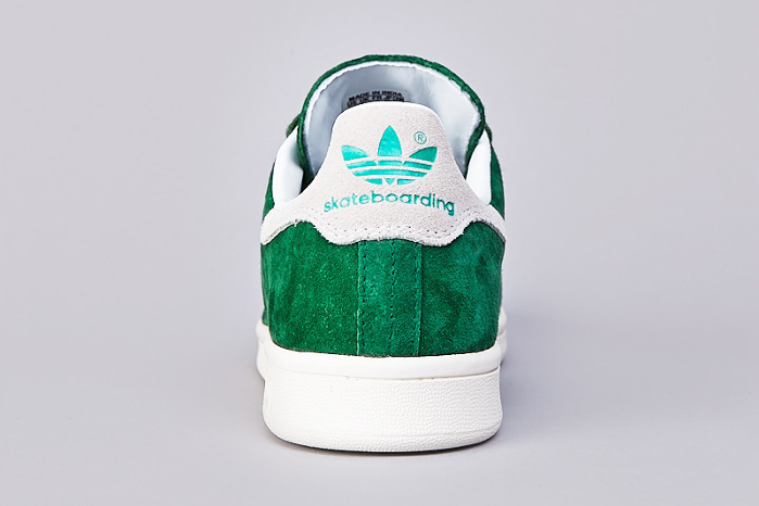 adidas-Skateboarding-Stan-Smith-Green-5