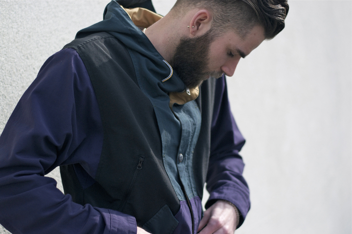 By-The-Level-Urban-Industry-Spring-2014-Lookbook-15