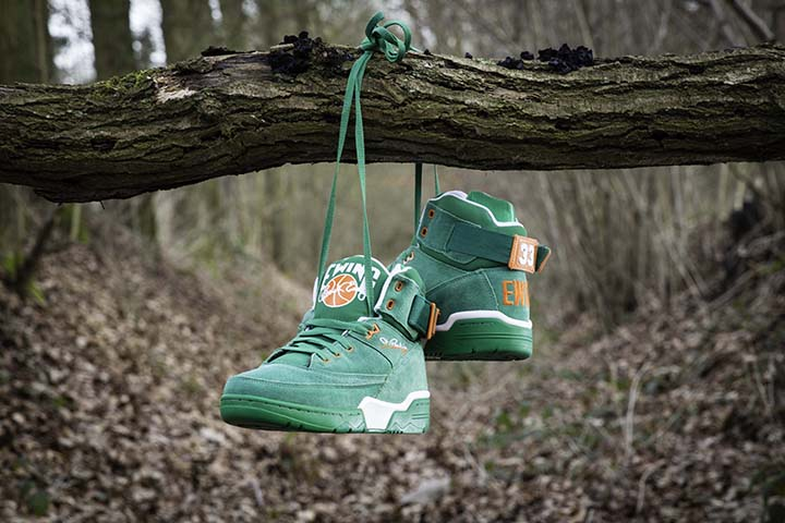 Ewing-33-Hi-St-Patricks-Day-Release-2014-02