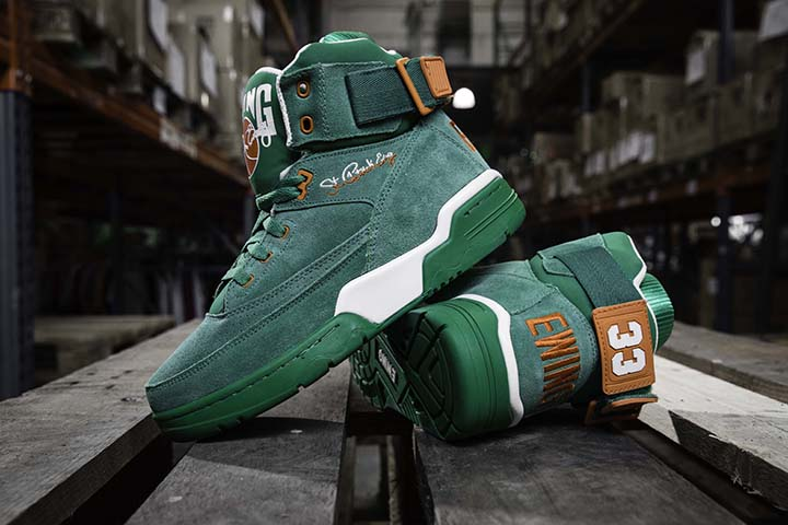 Ewing-33-Hi-St-Patricks-Day-Release-2014-05