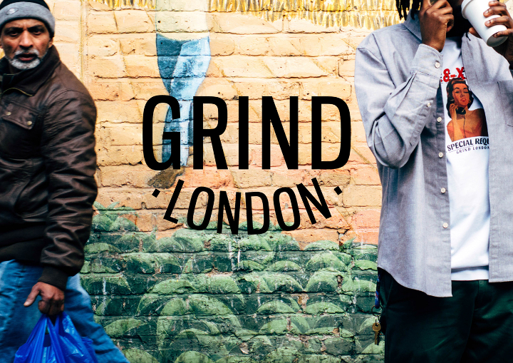 Grind-London-The-New-Sound-Lookbook-10